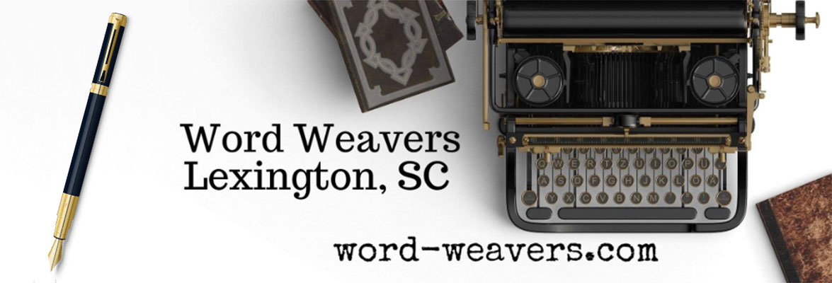 Lex Word Weavers